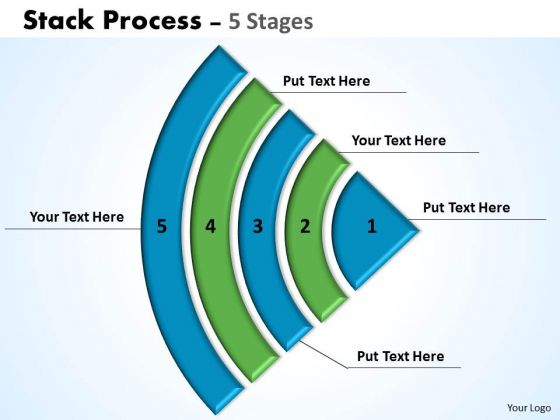 Marketing Diagram Stack Process Layout Strategic Management