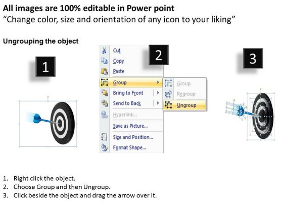 marketing_diagram_targets_style_1_sales_diagram_2