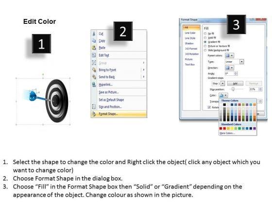 marketing_diagram_targets_style_1_sales_diagram_3