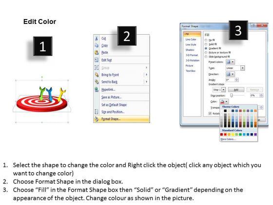 marketing_diagram_targets_style_2_sales_diagram_3