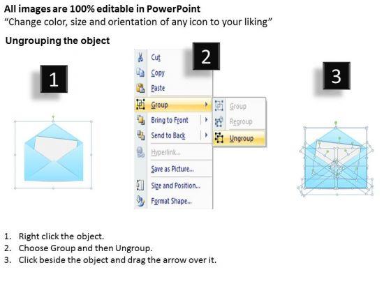 marketing_diagram_thank_you_in_an_envelope_strategic_management_2