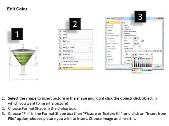 mba_models_and_frameworks_3_staged_sales_funnel_diagram_strategy_diagram_3