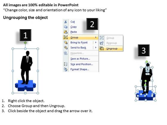 mba_models_and_frameworks_3d_6x6_missing_puzzle_piece_strategic_management_2