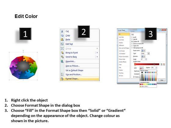 mba_models_and_frameworks_3d_confound_design_11_diagram_stages_marketing_diagram_3