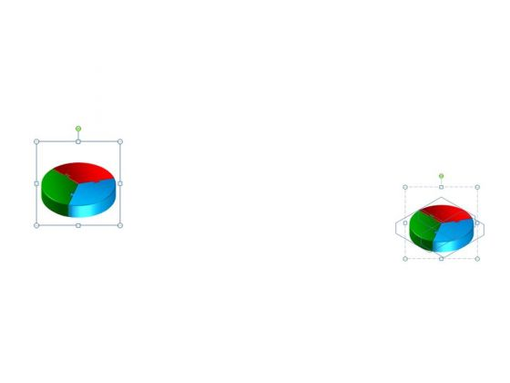 mba_models_and_frameworks_3d_cycle_diagram_process_flow_chart_3_stages_sales_diagram_2