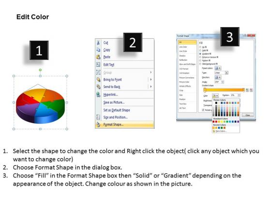 mba_models_and_frameworks_3d_cycle_process_colorful_diagram_flow_chart_6_stages_sales_diagram_3