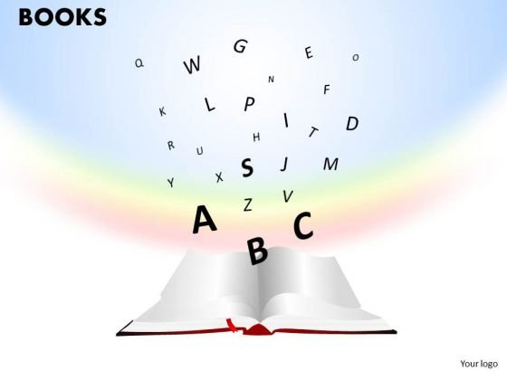 Mba Models And Frameworks Books Consulting Diagram