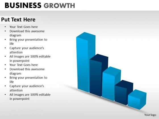 Mba Models And Frameworks Business Growth Strategy Diagram