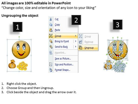 mba_models_and_frameworks_business_smiley_face_strategy_diagram_2