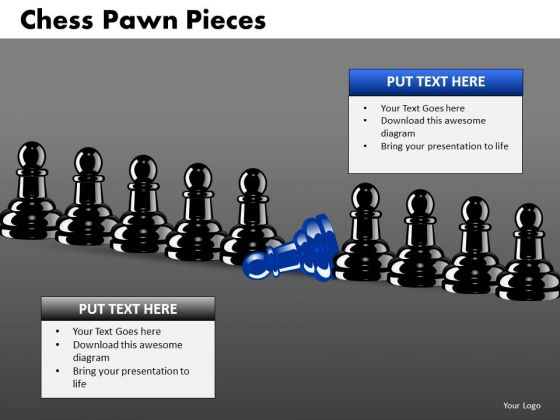 Mba Models And Frameworks Chess Pawn Pieces Strategic Management