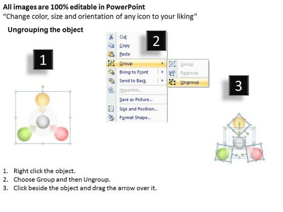 mba_models_and_frameworks_circle_process_3_step_4_strategy_diagram_2