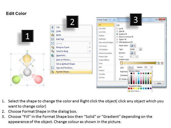 mba_models_and_frameworks_circle_process_3_step_4_strategy_diagram_3