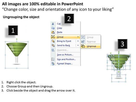 mba_models_and_frameworks_complete_funnel_process_diagram_marketing_diagram_2