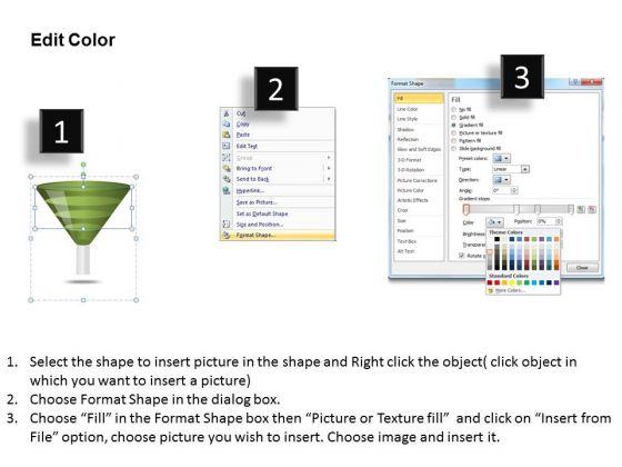 mba_models_and_frameworks_complete_funnel_process_diagram_marketing_diagram_3