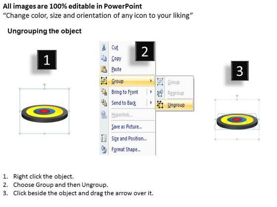 mba_models_and_frameworks_core_diagram_sales_diagram_2