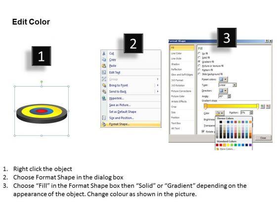 mba_models_and_frameworks_core_diagram_sales_diagram_3