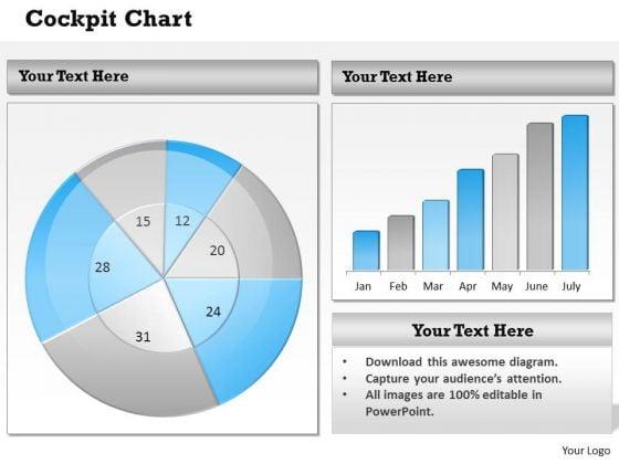 Mba Models And Frameworks Dashboard Layout Business Design Sales Diagram