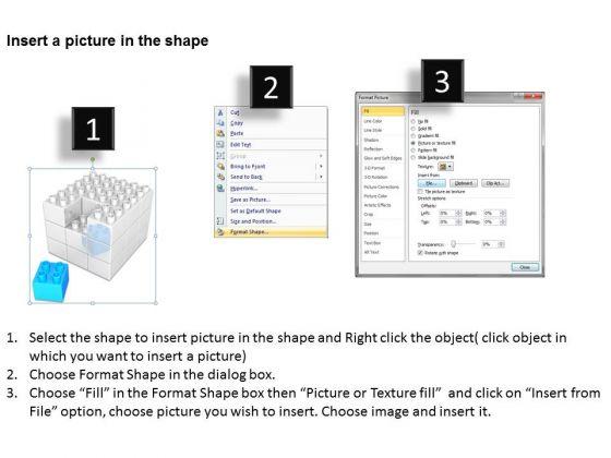 mba_models_and_frameworks_leader_ship_consulting_diagram_2