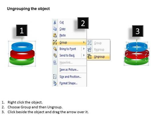 mba_models_and_frameworks_rings_misc_business_diagram_2