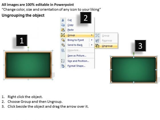 mba_models_and_frameworks_school_time_blackboard_strategy_diagram_2