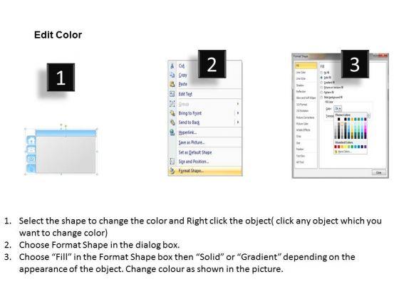 mba_models_and_frameworks_slide_design_with_contact_information_sales_diagram_3