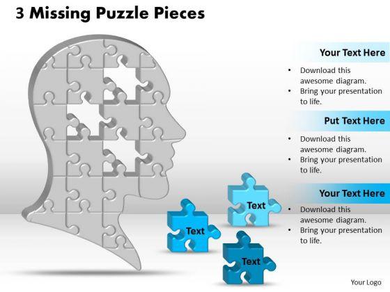 sales_diagram_3_missing_puzzle_pieces_business_finance_strategy_development_1