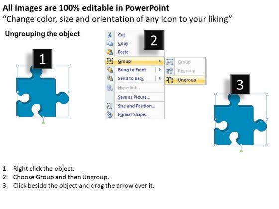 sales_diagram_3_missing_puzzle_pieces_business_finance_strategy_development_2
