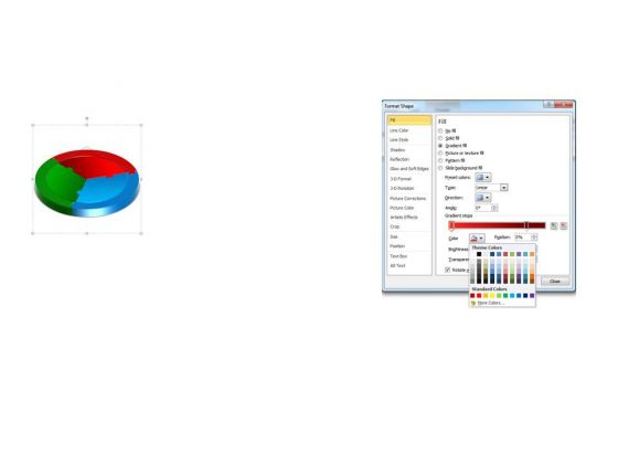 sales_diagram_3d_circle_diagram_puzzle_templates_3_stages_mba_models_and_frameworks_3