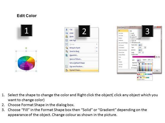 sales_diagram_3d_cycle_process_flow_diagram_chart_11_stages_strategy_diagram_3