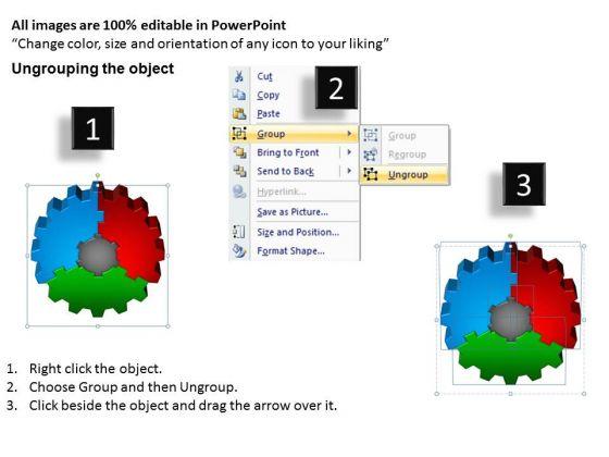 sales_diagram_3d_gear_process_4_style_business_diagram_2