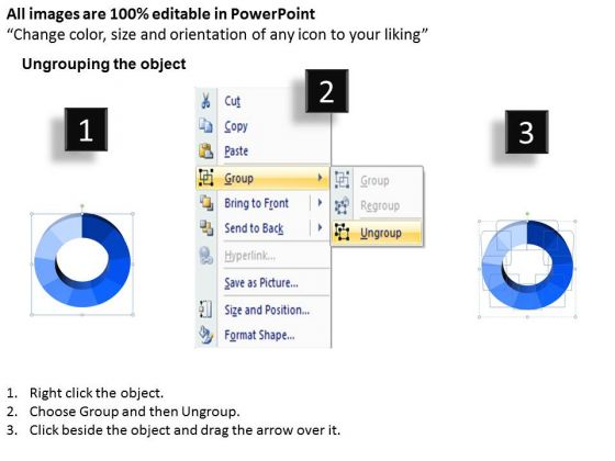 sales_diagram_3d_list_circular_consulting_diagram_2