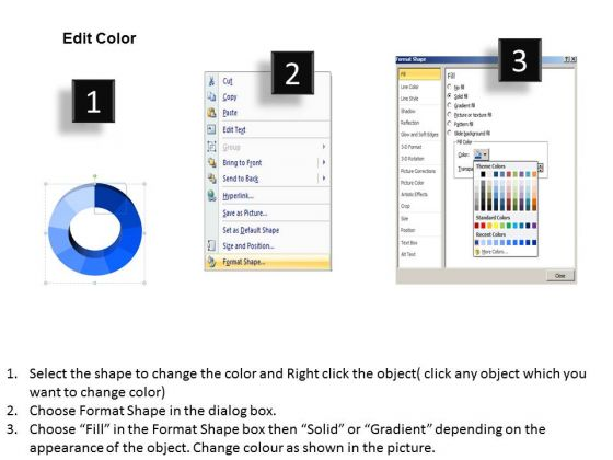 sales_diagram_3d_list_circular_consulting_diagram_3