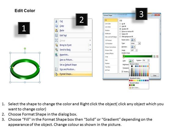 sales_diagram_3d_rings_7_stages_consulting_diagram_3