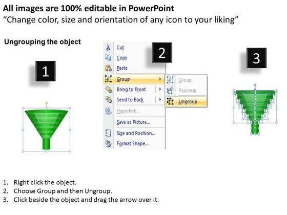 sales_diagram_6_staged_sales_marketing_process_diagram_consulting_diagram_2