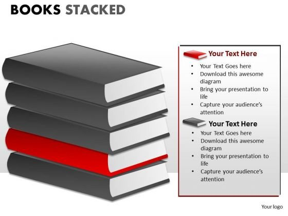 Sales Diagram Books Stacked Mba Models And Frameworks