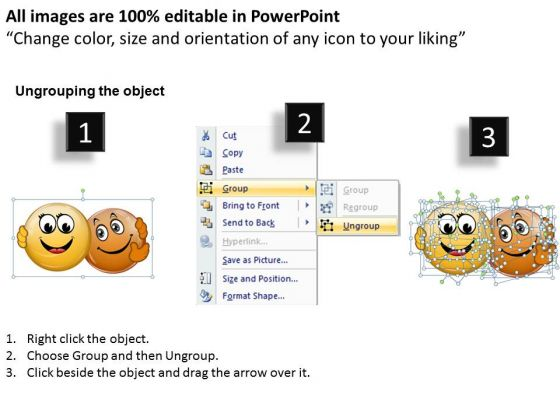sales_diagram_business_smiley_face_strategy_diagram_2