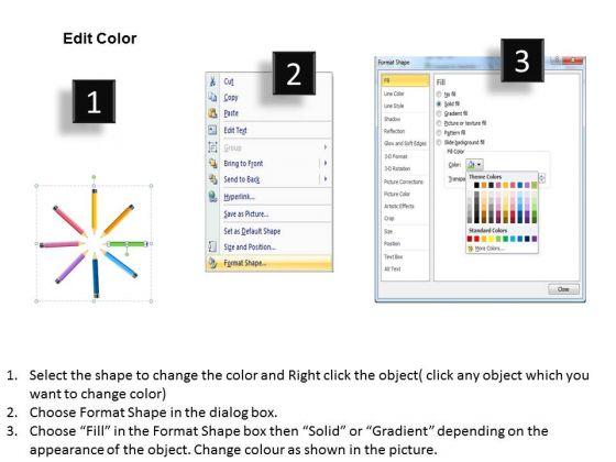 sales_diagram_circular_process_stages_8_marketing_diagram_3