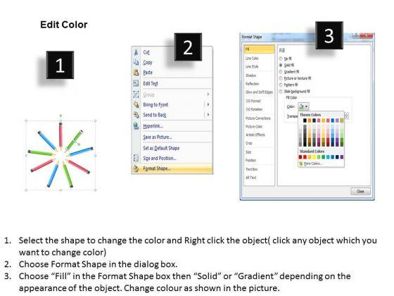 sales_diagram_circular_process_stages_marketing_diagram_3