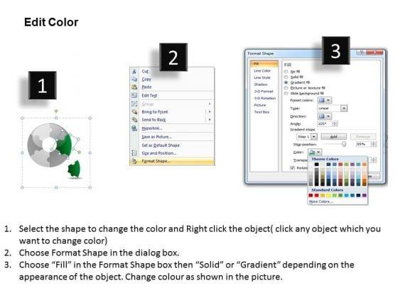 sales_diagram_circular_puzzle_diagram_circle_6_pieces_ppt_strategic_management_3