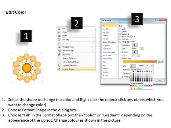 sales_diagram_comb_process_10_stages_powerpoint_slides_strategy_diagram_3
