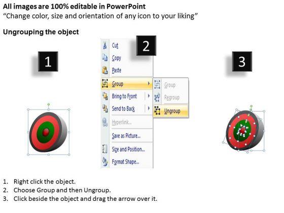 sales_diagram_core_diagram_with_icons_strategic_management_2