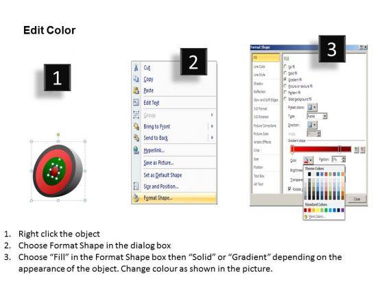 sales_diagram_core_diagram_with_icons_strategic_management_3