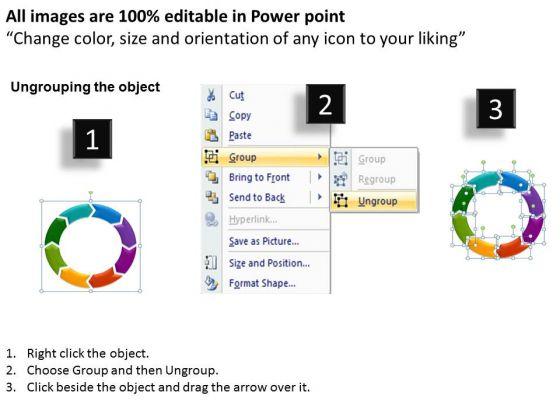 sales_diagram_cycle_diagram_strategy_diagram_2