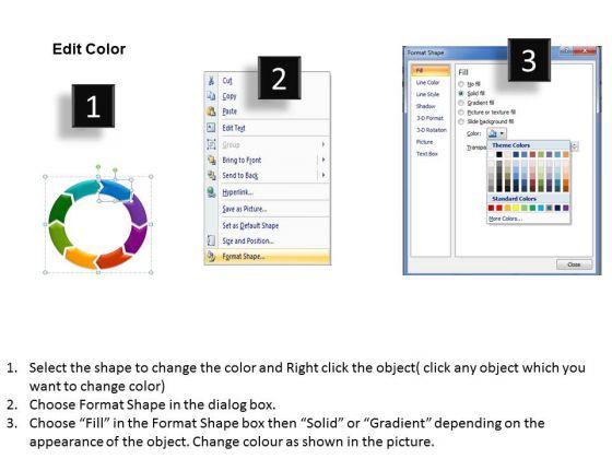 sales_diagram_cycle_diagram_strategy_diagram_3