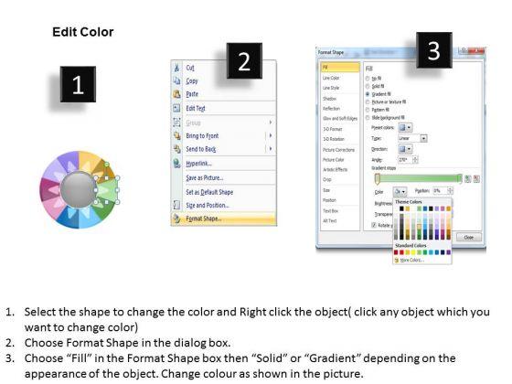 sales_diagram_illustration_of_multicolored_business_consulting_diagram_3