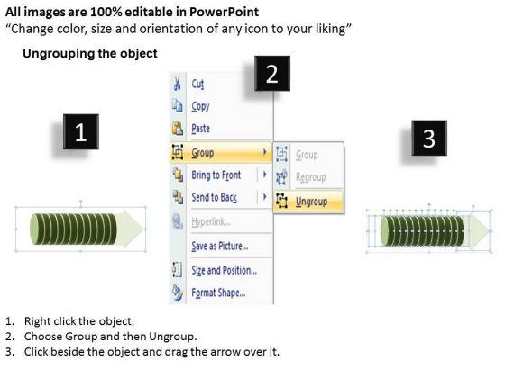 sales_diagram_levels_of_a_procedure_or_flow_12_stages_marketing_diagram_2