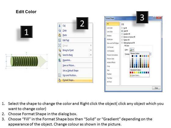 sales_diagram_levels_of_a_procedure_or_flow_12_stages_marketing_diagram_3