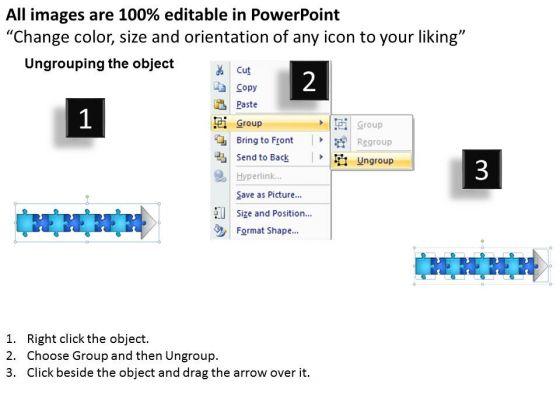sales_diagram_linear_flow_8_stages_strategic_management_2