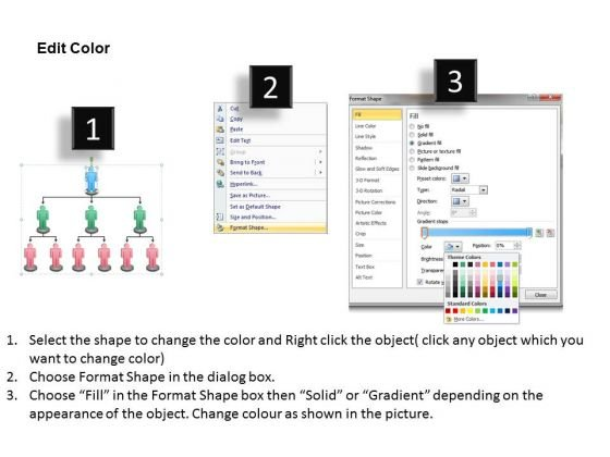 sales_diagram_organization_chart_ppt_slide_business_diagram_3