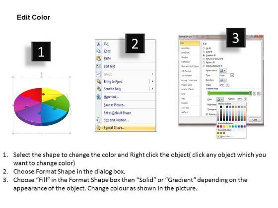 sales_diagram_sales_diagram_3d_jigsaw_circular_diagram_6_stages_strategy_diagram_3